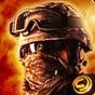 Combat Battlefield:Black Ops 3  APK