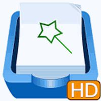 File Expert HD - File Manager apk icono