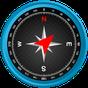 GPS Bussola Navegação  APK