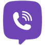 Setup Viber for tablets 1.0 APK