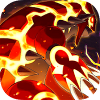 Download Legendary Pokemon Wallpaper 1 0 Free Apk Android