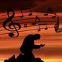 Musicas Evangelicas 3.6