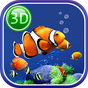 Aquarium Live Wallpaper HD 1.0.7