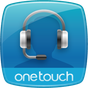 ONE TOUCH Support 1.0.71.1