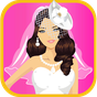 Fashion Girl Wedding 1.2