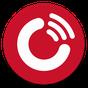 Podcast Player - gratuit 4.0.2.68