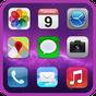 iPhone 6 Plus Launcher 2.11 APK
