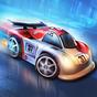 Mini Motor Racing WRT 2.1.5