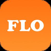 FLO Simgesi