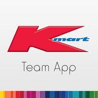 Kmart Team App apk icon