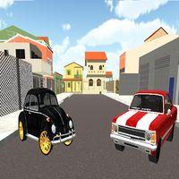 Ícone do apk Corrida Livre Multiplayer DEMO