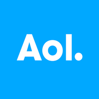 Icono de AOL - News, Mail & Video