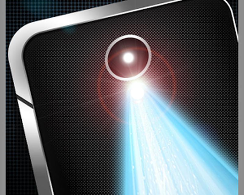 Télécharger Gratuit Android Torche Lampe Led Q4jla5r3 nN80vwOm