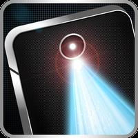 Lampe Torche Led Android Telecharger Lampe Torche Led Gratuit