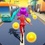 Ladybug Adventure Run 1.0.1