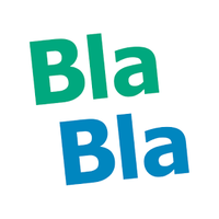 Иконка BlaBlaCar - Поиск попутчиков