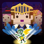 Infinity Dungeon 2 - Summon girl and Zombie 1.3.3
