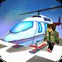 Helicóptero de construcción 17: Vuela y construye 1.13