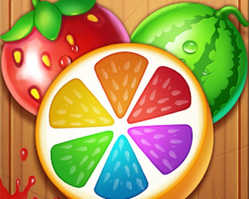 Download game onet fruit untuk pc Free Download for Windows