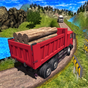 Truck Driver Cargo 8