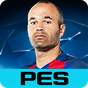 PES COLLECTION 1.1.20
