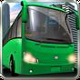 Bus Driver 3D 2.7