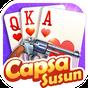 Capsa Susun online 1.6.0