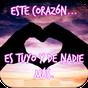 Frases De Amor Imagen Bonitas  APK