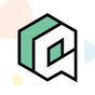 Finnq - 핀크, 머니 트레이너 1.2.0