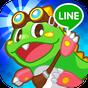 LINE Puzzle Bobble 4.19.0