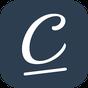 Copay - Bitcoin Wallet 2.6.0 APK