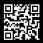 QR Code Reader 1.0