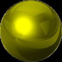Ícone do apk Bola de Ouro. labirinto