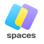 Spaces.Ru  APK