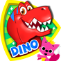 PINKFONG Dino World 14