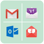 All Email Access 1.92 APK