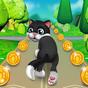 Cat Simulator - Kitty Cat Run 1.2.2