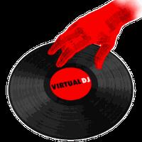 Tải miễn phí APK How To Use Virtual DJ 1 0 Android