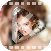 Video Editor for Mobile - Kuvi APK Simgesi