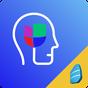 Aprender Inglés y Español 1.0.2 APK