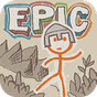 Draw a Stickman: EPIC 1.4.3.113