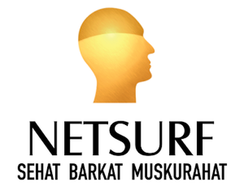 Netsurf Network Android - Free Download Netsurf Network