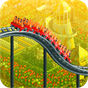 RollerCoaster Tycoon® Classic 1.1.7.1703021
