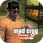 Prison Escape 2 New Jail Mad City Stories 1.15