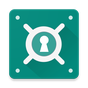 Password Safe and Manager v5.3.4