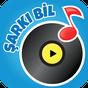 Şarkı Bil - Sesli 1.0 APK