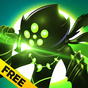 League of Stickman Free 5.0.1