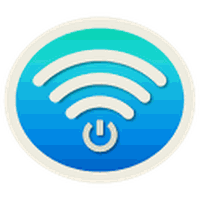 Wi-Fi Matic - Auto WiFi On Off apk icon