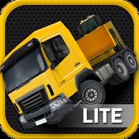 Drive Simulator 2016 Lite