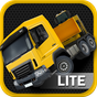 Drive Simulator 2016 Lite 3.6